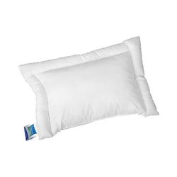 Kopfkissen, Alvi®, Füllung: 100% Polyester