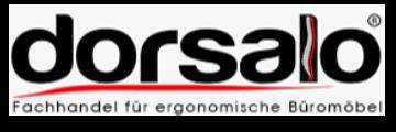 dorsalo