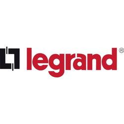 Legrand Rahmen Axolute Kaffee HB4802/2SLS