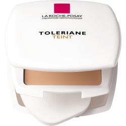 LA ROCHE-POSAY Toleriane Teint Compact-Creme 15/R Puder