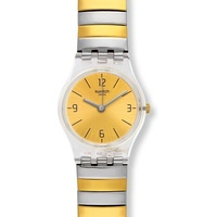 Swatch ENILORAC L LK351A
