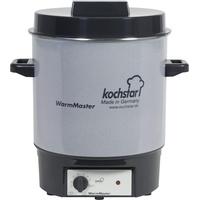 Kochstar WarmMaster