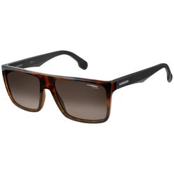 Carrera Eyewear Sonnenbrille CARRERA 5039/S