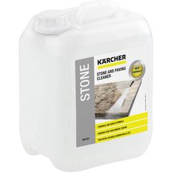 Kärcher Stein- und Fassadenreiniger RM 623 5 Liter 6.294-031.0 5l