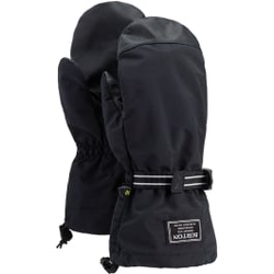 Burton - M Hi-Five Mitten True Black - Skihandschuhe - Größe: XL