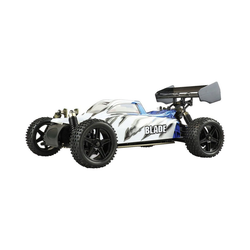 Amewi Modellauto RC Blade Buggy brushed