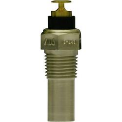 VDO Wassertemperaturgeber M10x1 für T&T Wassertemperaturanzeige