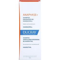 DUCRAY ANAPHASE+ Shampoo Haarausfall 200 ml