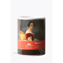 Hannoversche Kaffee Manufaktur Kaffeemanufaktur Maries königlicher Hofkaffee 250g Dose