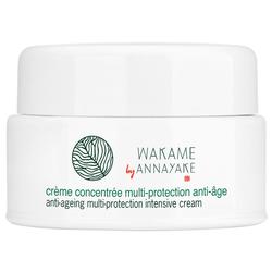 Annayake Wakame Gesicht Gesichtscreme 50ml