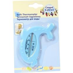 Badethermometer Delfin