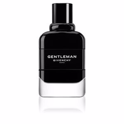 NEW GENTLEMAN eau de parfum spray 50 ml