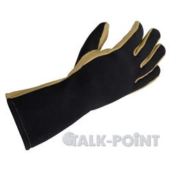 DEHN Gartenhandschuhe Schutzhandschuh (APG 10)