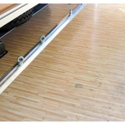 Garage-Bars Garage-Bars Premium 60