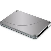 """HP Micron M550 1 TB 2,5"""" F3C96AA"""