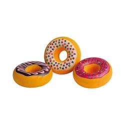 Erzi® Kaufladen Doughnuts