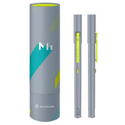 Neolab Neo Smartpen M1 Digitalisierungsstift Bluetooth®, Micro USB
