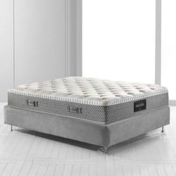 Matratze in HG 1 Komfortschaum