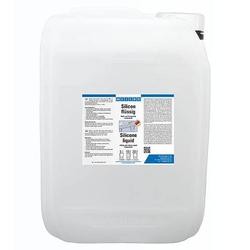 WEICON Silicon Gleit- und Trennmittel 10 L