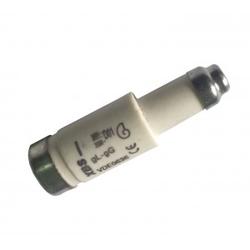 Sicherungseinsatz D01 16A gL/gG Sicherung Schmelzsicherung E14 400V XBS 3852