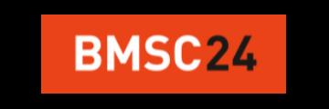 BMSC24