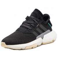 black/ white-gum, 37,5
