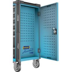 HAZET Tür seitlich für Werkstattwagen 179N