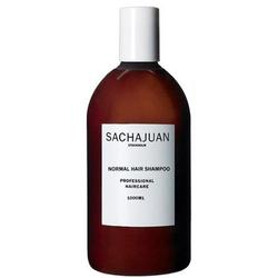 Sachajuan Normal Hair Shampoo 1l