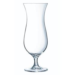 Chef & Sommelier Cocktailglas Cabernet, Krysta Kristallglas, Cocktailglas 440ml Krysta Kristallglas transparent 6 Stück Ø 7.8 cm x 20.8 cm