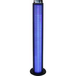 Lenco Lautsprecher BTL-450 sw