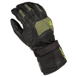 Klim Badlands GTX Handschuh XXL