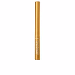 WONDER'PROOF waterproof eyeliner #007-shiny gold