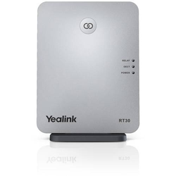 Yealink SIP DECT Phone Repeater RT30 DECT Repeater