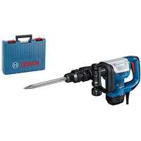 Bosch GSH 5 Professional