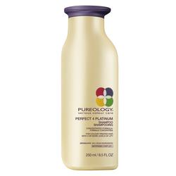 Pureology Perfect 4 Platinium Shampoo 250 ml