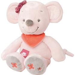 Adele&Valentine-Valentine die Maus 28 cm