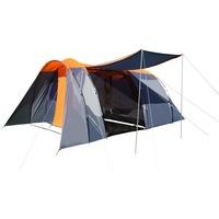 Mendler HWC-A99 orange/grau