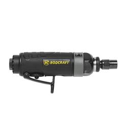 RODCRAFT RC7028 Stabschleifer / Einhandstabschleifer 6mm Spannzange