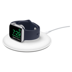 Apple Magnetisches Lade-Dock für Apple Watch