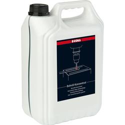 E-COLL Bohrölkonzentrat 5L EE