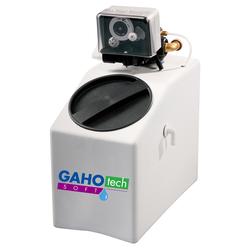 Bartscher Soft-Tech-Enthärtungsanlage (109850)
