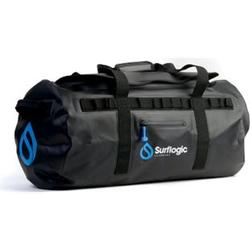 Surf Logic wasserdichte Duffle Bag / Tasche