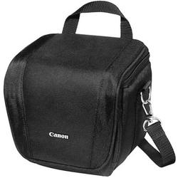 Canon DCC-2300 Tasche Kameratasche Schwarz