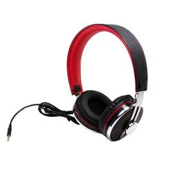 Typhoon Stereo Headset, RockStar