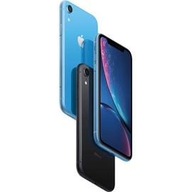 Apple iPhone XR 128GB Blau