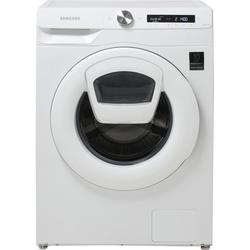 Samsung WW80T554ATW/S2 Waschmaschinen - Weiß