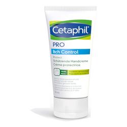 CETAPHIL Pro Itch Control Protect Handcreme