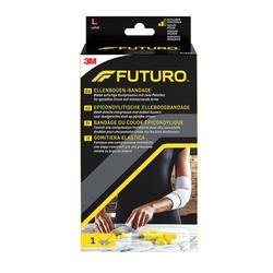 FUTURO Ellenbogenbandage L 1 St