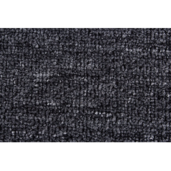 ANDIAMO Teppichboden Bob, Schlingenteppichboden grau