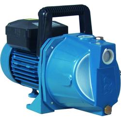 Bewässerungspumpe JPV1300
